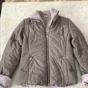 Hawke & Co. winter jacket